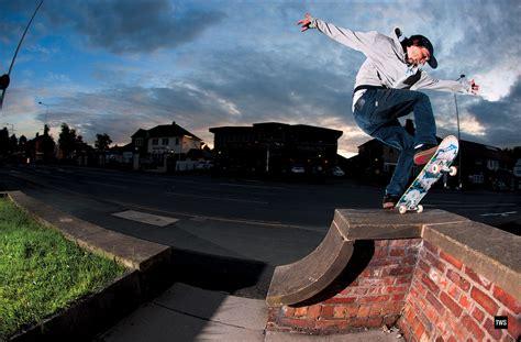 Lakai Com Giveaways - wednesday wallpaper danny brady transworld skateboarding