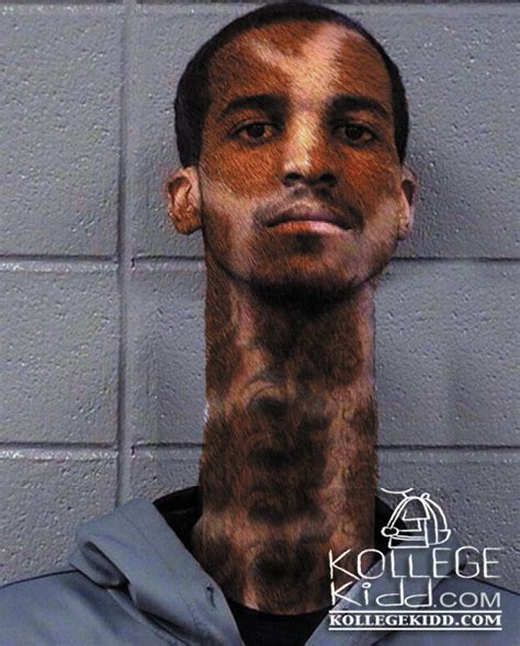 lil reese arrested on gun charges los santos roleplay