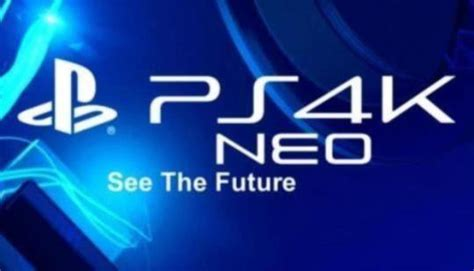 why you should buy a playstation 4 in 2015 gamespot 5 solid reasons why you should buy a playstation 4 neo n4g