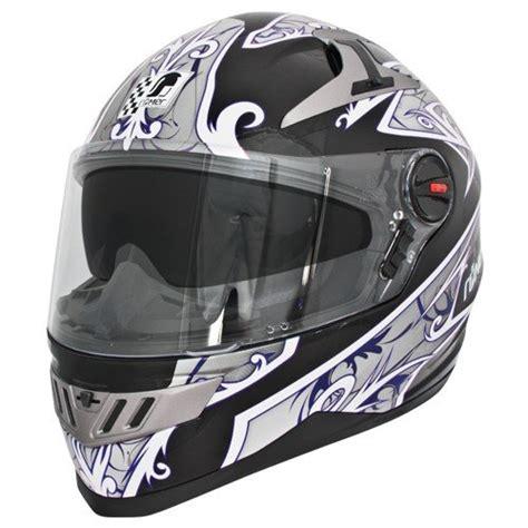 Motorrad Helme Test by ᐅ Motorradhelme Test 2018 Testsieger Erfahrungen