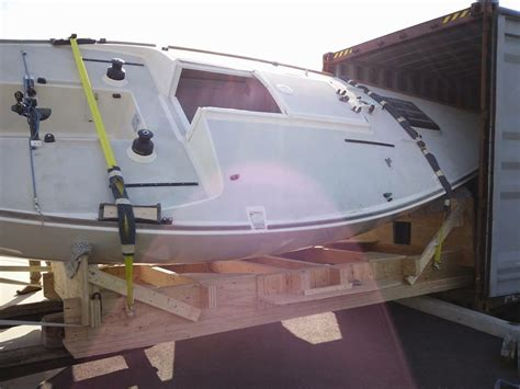 boat browser official schenker is an official logistic company of wakayama world