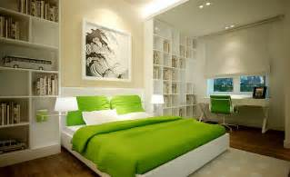 Feng Shui Room by Feng Shui Bedroom Colors