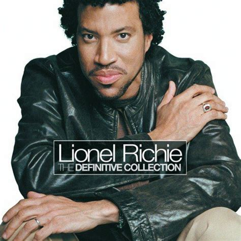 The C And Richie by Endless 1 Song By Lionel Richie And Diana Ross From