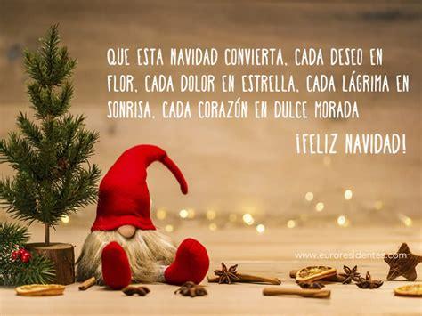 frases originales para felicitar la navidad a un ser frases de navidad originales frases y citas c 233 lebres