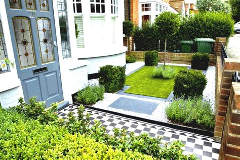 Landscaping Ideas For Small Gardens Design The Garden Best Garden Landscape Ideas For Small Spaces
