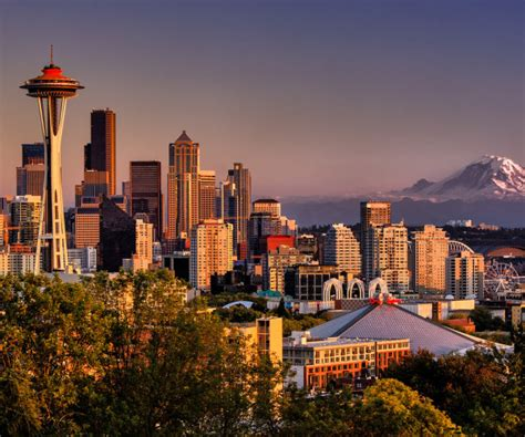 Mba City Of Seattle Bulgaria by Admissions Dinner Seattle Wharton Executive Mba