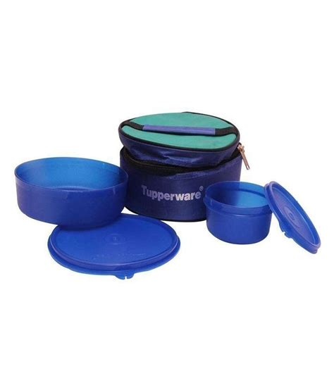 Teflon Tupperware tupperware products price upto 75 on lunch