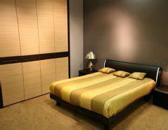 70 luftfeuchtigkeit schlafzimmer 70 prozent luftfeuchtigkeit im schlafzimmer so k 246 nnen