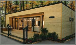 Mobile Home Design Uk Introducing The Finnish Contemporary The Latest In