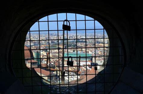 hotel la cupola firenze la cupola all interno picture of cupola brunelleschi