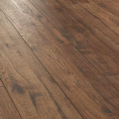 best 25 laminate flooring ideas on laminate