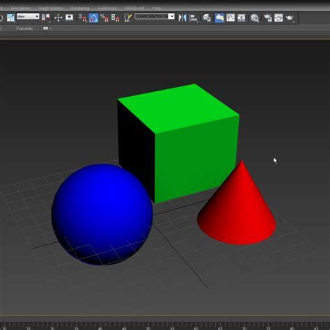 ragdoll 3ds max tutorial 3ds max shortcuts ragdoll animation