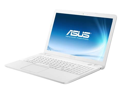 Laptop Asus White asus laptop akci 243 asus notebook akci 243 digiprime laptop bolt 233 s web 225 ruh 225 z