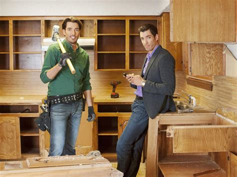 hgtv property brothers jonathan scott hg bing images