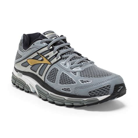 running shoes recommendation running shoes recommendation 28 images nike perfusion