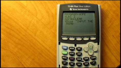 calculator radical simplifying radicals calculator algebra 2 exle 2
