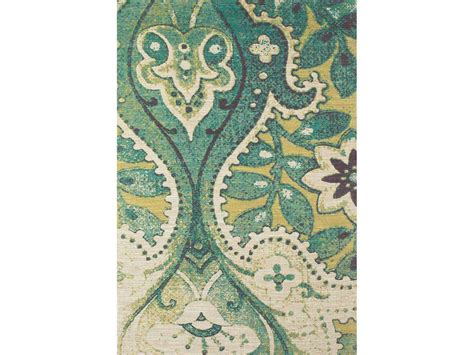 teal green rug feizy coronado rectangular teal green area rug 0522f teal
