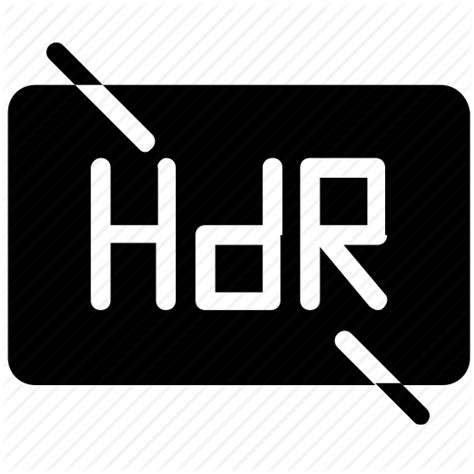 format eps definition definition hdr no icon icon search engine