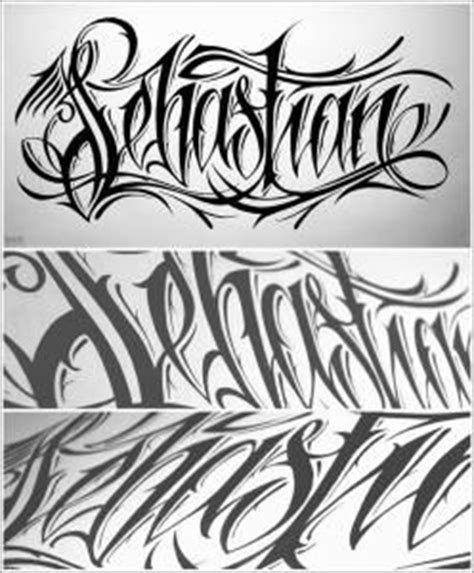 tattoo generator hindi font pin font tattoo websites craftkeyscom hindi fonts sanskrit