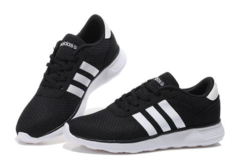 adidas shoes 2015 black and white mrperswall au