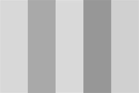 gray color scheme earl grey color palette