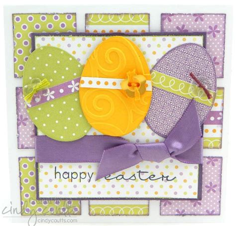 card ideas for easter 25 best ideas about happy easter cards on