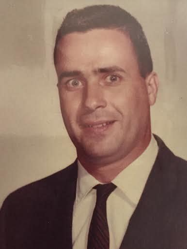 sturm funeral home 28 images obituary of roger wolling