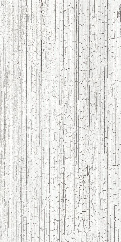 stucco pavimenti yaki stucco piastrelle mattonelle per pavimenti 41zero42