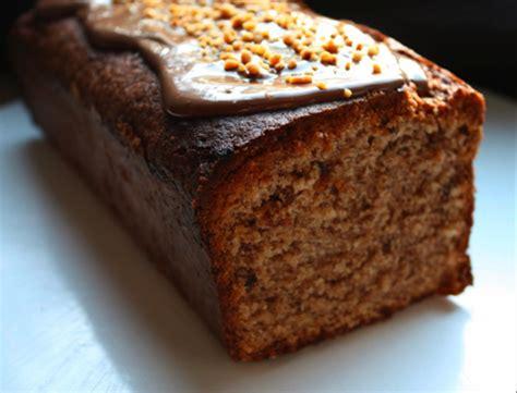 nougat kuchen rezept nougat kuchen rezept nuss nougat kuchen mit verpoorten