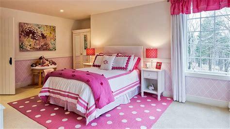 latest bedroom designs youtube latest carpet designs ideas bedroom youtube