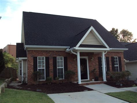 houses for rent in augusta ga houses for rent in national hills augusta