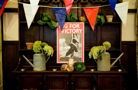 1940s themed events london 134 best images about vintage 1940 s party decoration on