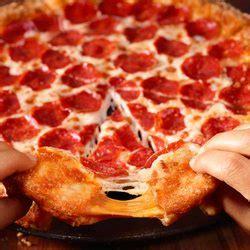 lincoln ne pizza hut pizza hut pizza 5540 south st lincoln ne usa