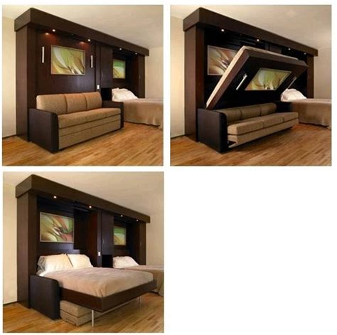 cool murphy beds 17 best images about cool hizzies on pinterest pools