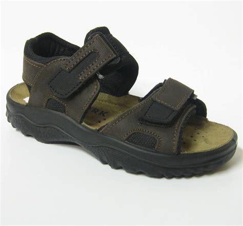 sandal pic ab st 246 246 ks skoaff 228 r network sandal arbetssko brun
