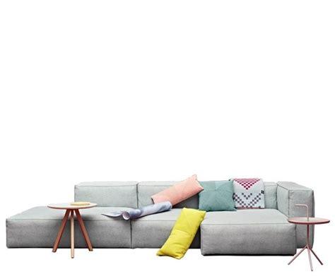 modul sofa 29 best sofa images on sofas modular sofa and