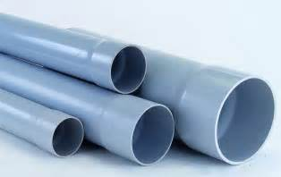 Pvc Plumbing Our Master Pipe Industries Pvt Limited