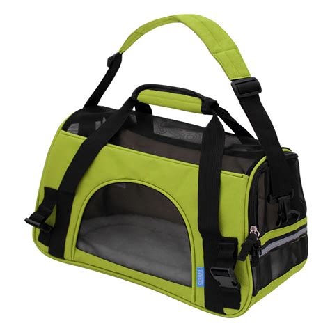 puppy carrier cat carrier deals on 1001 blocks