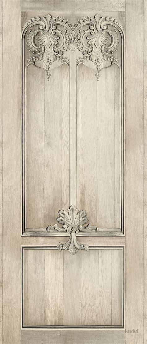 trompe l oeil wallpaper trompe l oeil wallpaper by christophe koziel louis xv boiserie scenic wallpapers