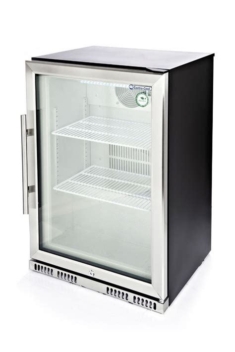 Freezer 100 Liter undercounter freezer backbar freezer 100 liters