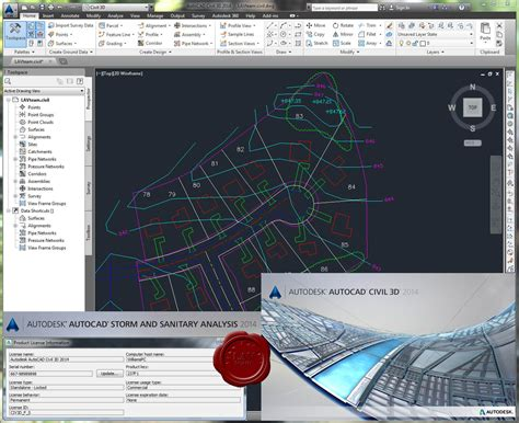 tutorial autocad map pdf download free software autocad map 3d tutorial data