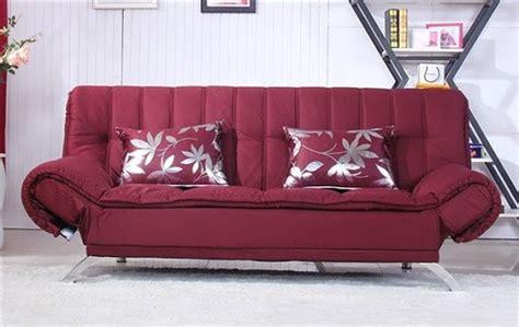 Sofa Minimalis Model Baru 0858 7663 9712 model sofa 2017 dan harganya rajasofa xyz