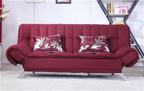 Sofa Bed Minimalis Dan Harganya 0858 7663 9712 model sofa 2017 dan harganya rajasofa xyz