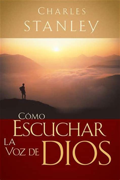 libro en pdf dios prodigo download biblia del diario vivir reina valera 1960 pdf free software bittorrentmath