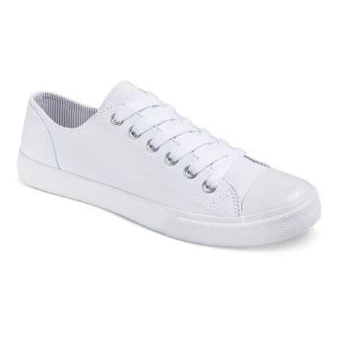 target tennis shoes womens white tennis shoes target