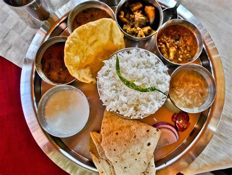 libro cocina india para occidentales 21 hermoso cocina india recetas fotos cocina india 100 recetas para cada dia 9781445469164