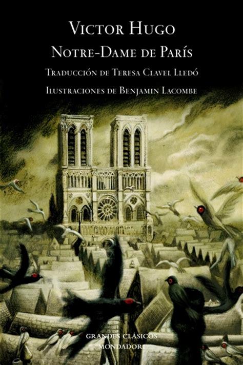 leer libro nuestra senora de paris notre dame of paris 2 gratis descargar club de pensadores universales el jorobado de notre dame de victor hugo