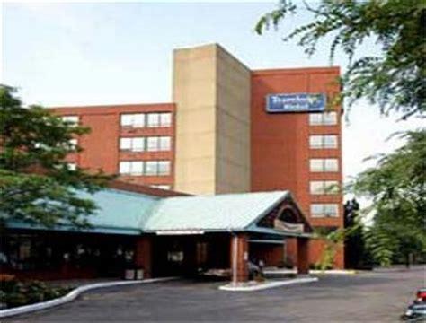 comfort inn burlington ontario travelodge hotel burlington on the lake burlington deals