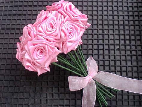 Jepit Rambut Bunga Mawar 10 http www tokobungadijakartaselatan jual bunga mawar