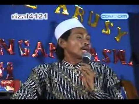 download mp3 gratis pengajian zainudin mz download lagu gratis pengajian kh anwar zahid bojonegoro